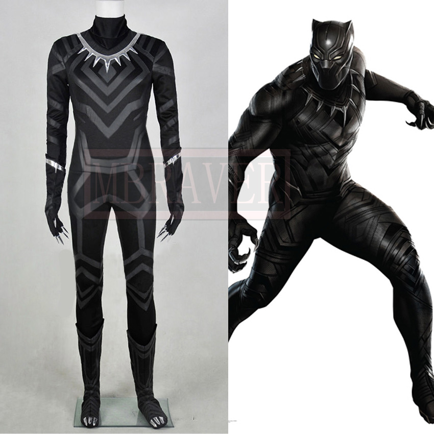 Custom Made Halloween Costumes For Adults