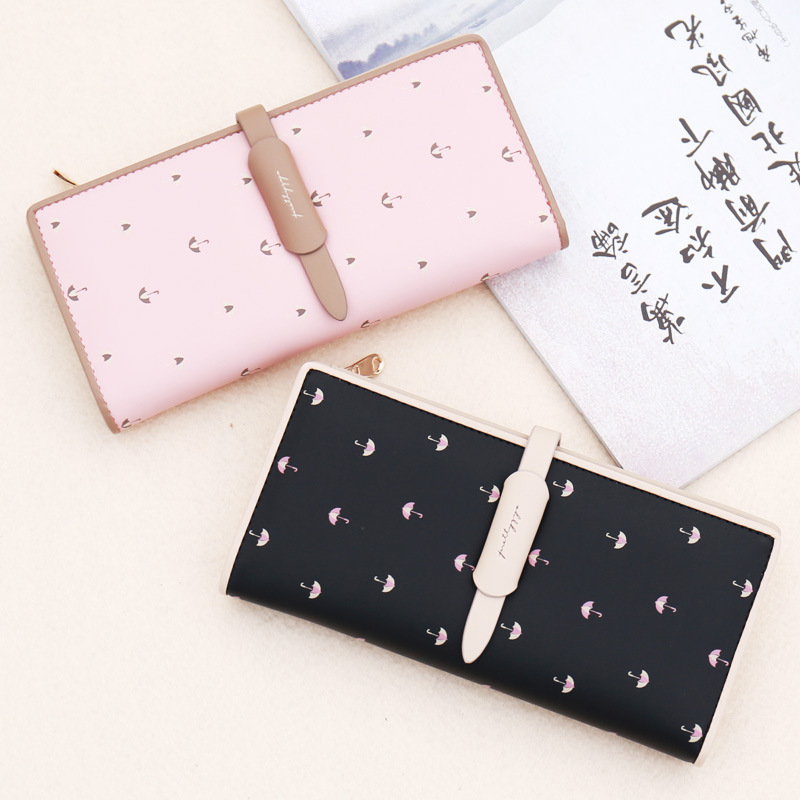Unique Purple Scales Fish Vintage Pouch Girl Kiss-lock Change Purse Wallets Buckle Leather Coin Purses Key Woman Printed