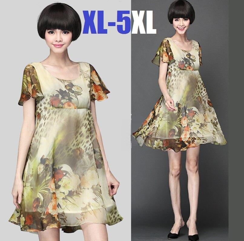 Junior Dress Sizes Promotion-Shop for Promotional Junior Dress ...