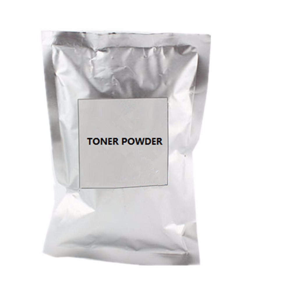 copier developer iron powder for Canon IRC5051 IRC5045 IRC5035 IRC5030 IRC 5030 1kg/bag/color free shipping by  fedex or dhl