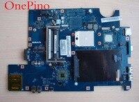 Laptop Motherboard für Lenovo G555 motherboard LA-5972P G555 mainboard 100% geprüfte funktion