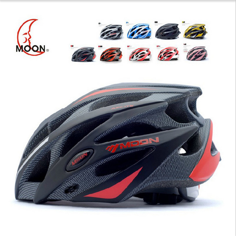 Ride Safety EPS Multi-functional Cycling Bicycle helmet MTB bike sports Helmet mountain Bike brim Cascos Ciclismo 6colors high quality safety helmet overhead work rock climbing bike cycling safety hat abs material mountain bicycle safety helmet 397