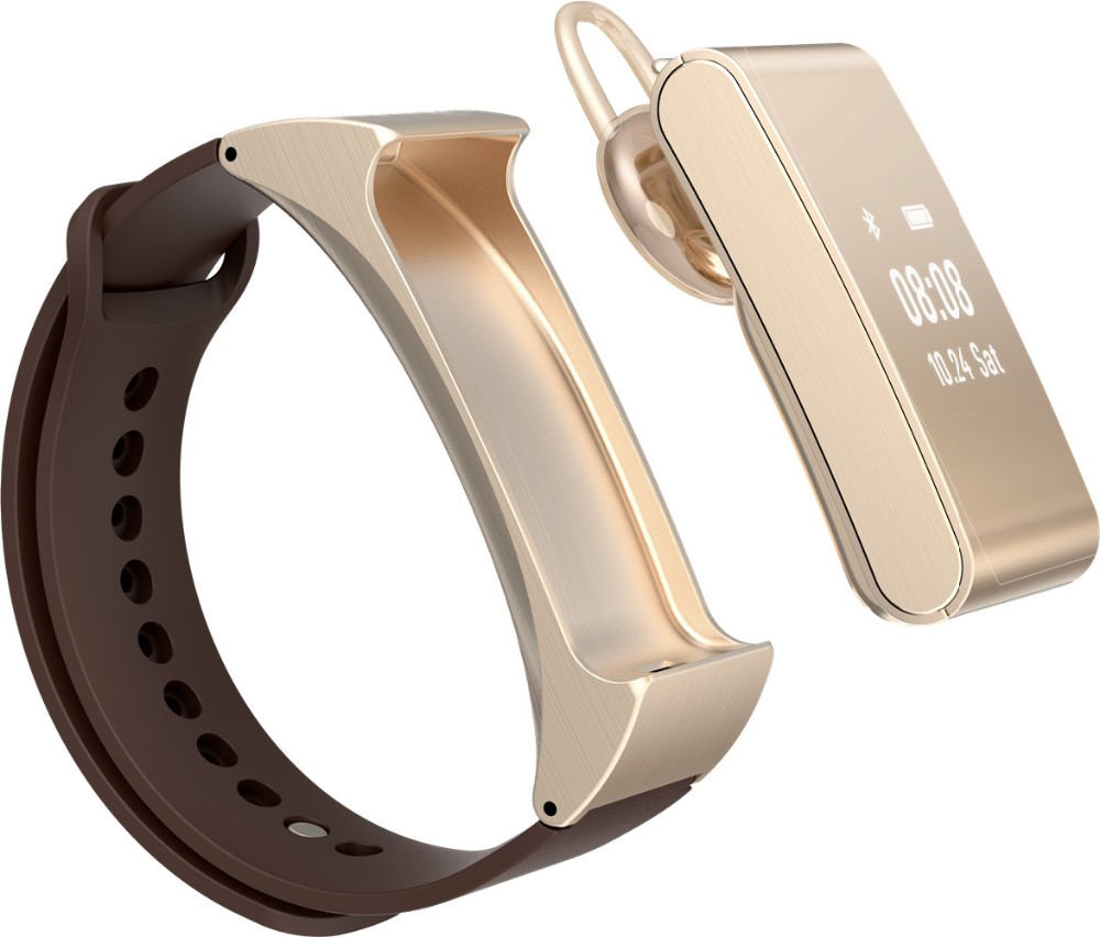 Camera Android Phone Shop android phone shop reviews online shopping free 2016 smart bracelet talk band m8 bluetooth headset for ios watch t30