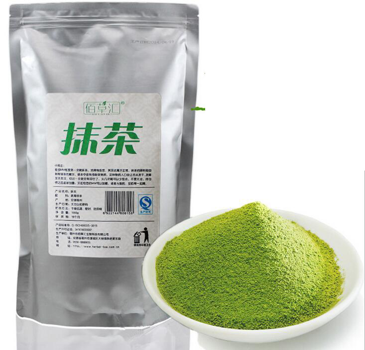 Image result for Matcha wholesale