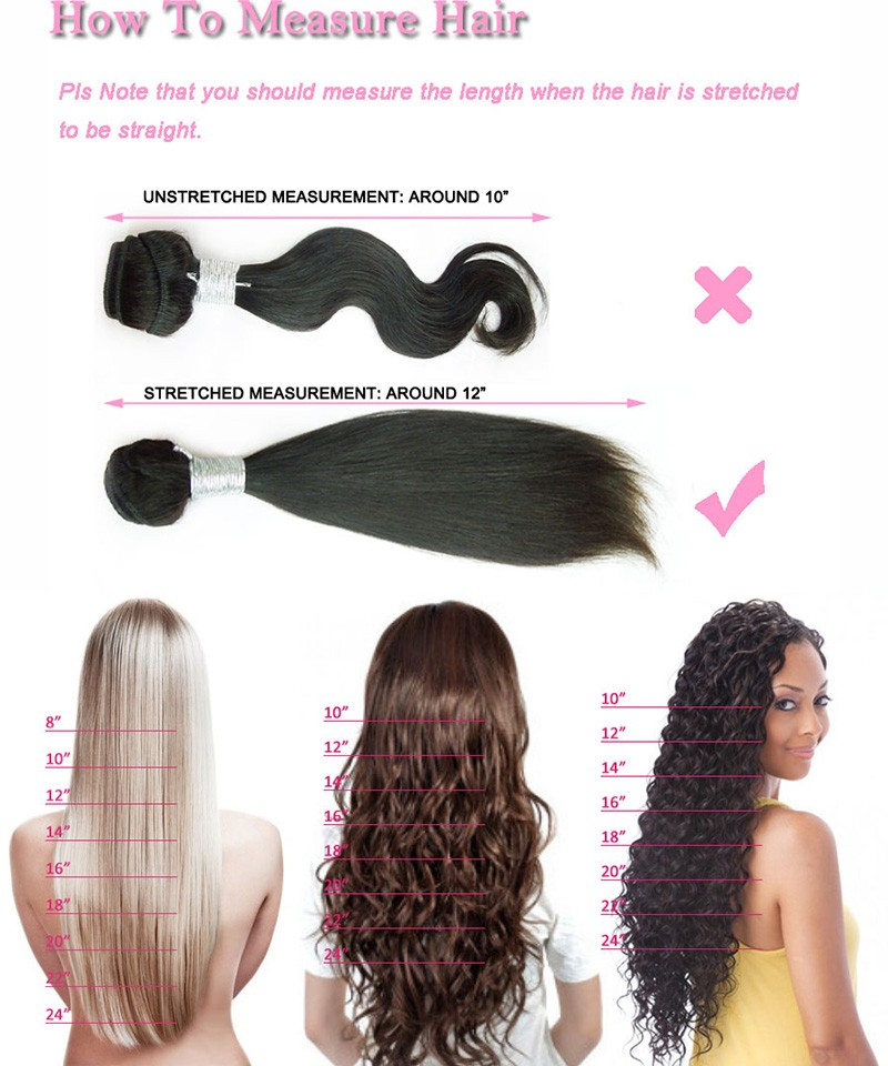 Hair-Extension-Length-Chart