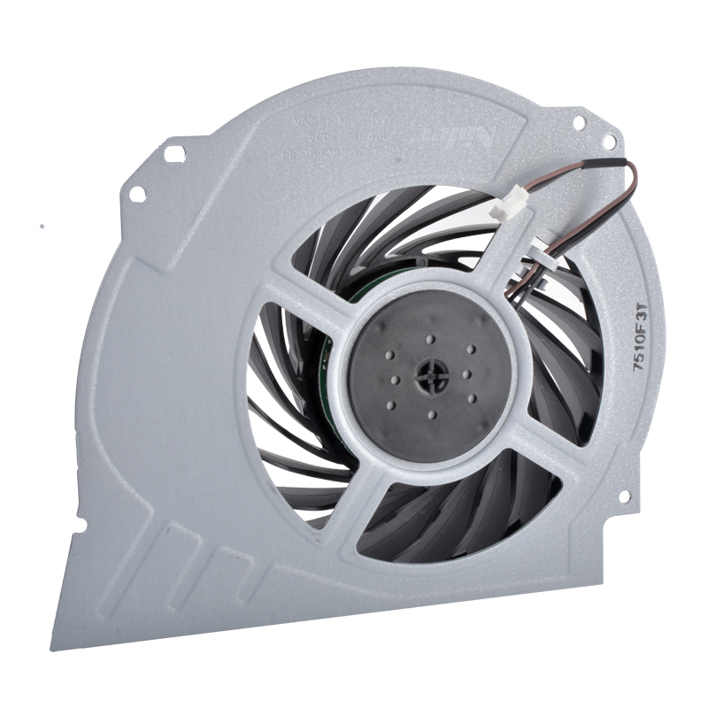 Original COOLING REVOLUT G95C12MS1AJ 56J14 12V 2 10A Centrifugal turbofan fan ps4 cooling fan