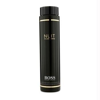 Boss Nuit Pour Femme Shower Gel - 200ml/6.7oz цена