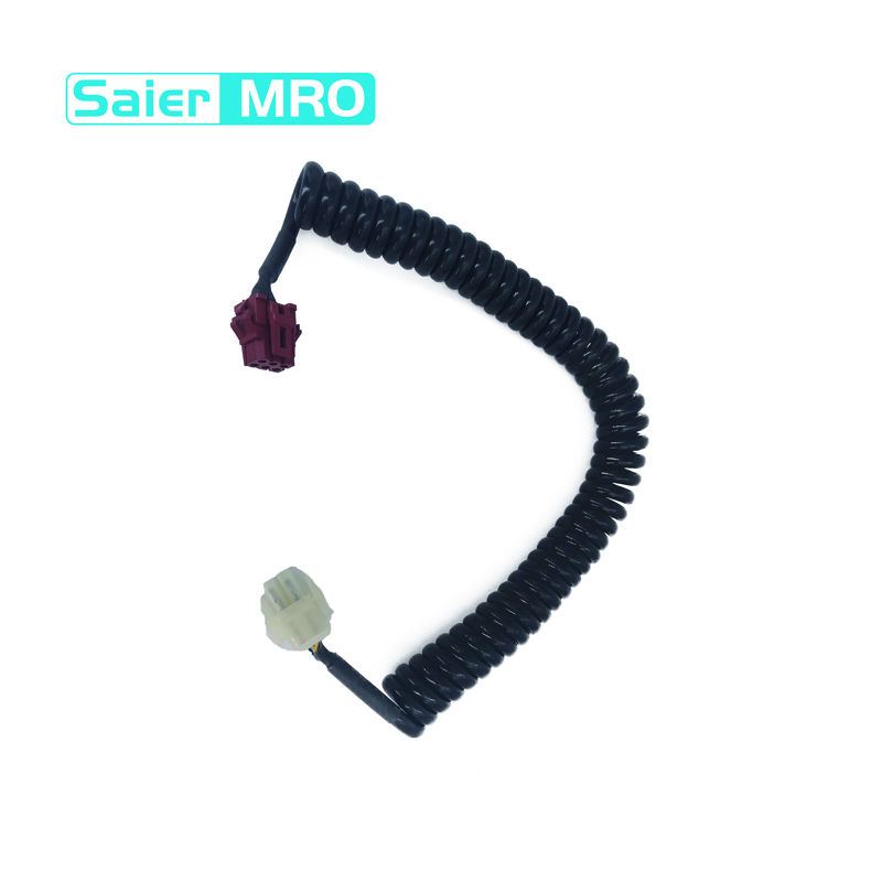 Universal (UIC) automatic inserting machines  30534902 Universal Automatic Plug-in Turntable Spring Line AI AccessoriesUniversal (UIC) automatic inserting machines  30534902 Universal Automatic Plug-in Turntable Spring Line AI Accessories