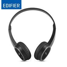 font b EDIFIER b font W570BT Stereo Bluetooth Headset Wireless Bluetooth headset music computer noise