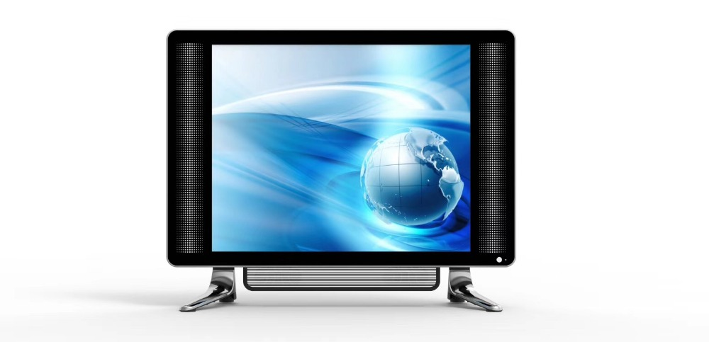 Television-Tv Smart-Tv Android 43inch Full-Hd Led 39 26 17 1080p OEM 19-21.5 28-32 Wholesale