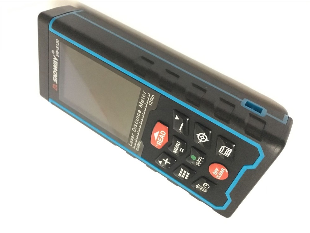 Laser Entfernungsmesser Englisch : Mt laser abstand meter entfernungsmesser sw s