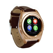 G4 Smart Watch Bluethooth Support Sim TF Card Heart Rate Health Tracker font b Smartwatch b