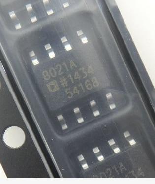 AD8021A AD8021AR AD8021ARZ vysokorychlostní zesilovač IC čip
