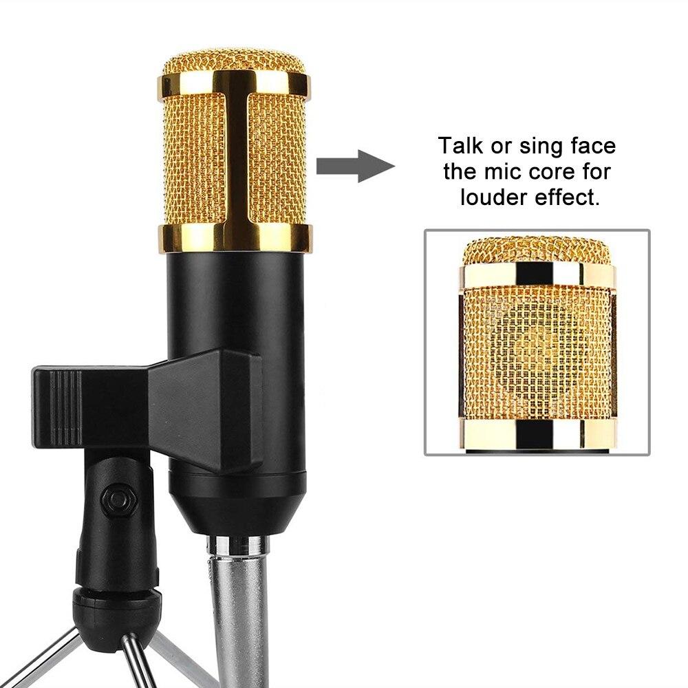 bm 800 microphone 3