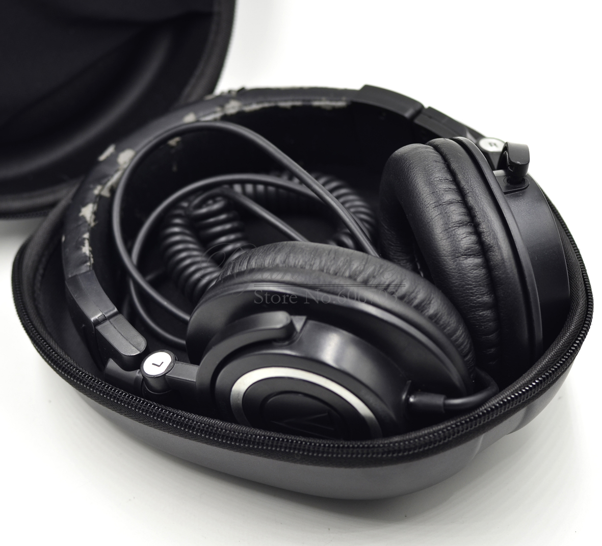 2cca3057ed6 Detail Feedback Questions about New Black Case box for Skullcandy Hesh 2 /  Hesh Bluetooth 4.0 Headphones on Aliexpress.com | alibaba group