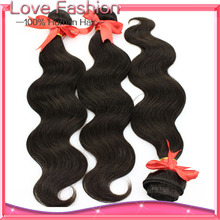 5A Cheap virgin malaysian hair body wave 3 pcs free shipping malaysian human hair weaves /extension,malaysian body wave bundles