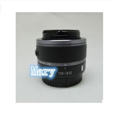 Nikon 1 NIKKOR 10-30mm 10-30 F/3.5-5.6 VR Zoom Lens birim uygula J1 J2 J3 J4 J5 V1 V2 V3 ikinci elNikon 1 NIKKOR 10-30mm 10-30 F/3.5-5.6 VR Zoom Lens birim uygula J1 J2 J3 J4 J5 V1 V2 V3 ikinci el