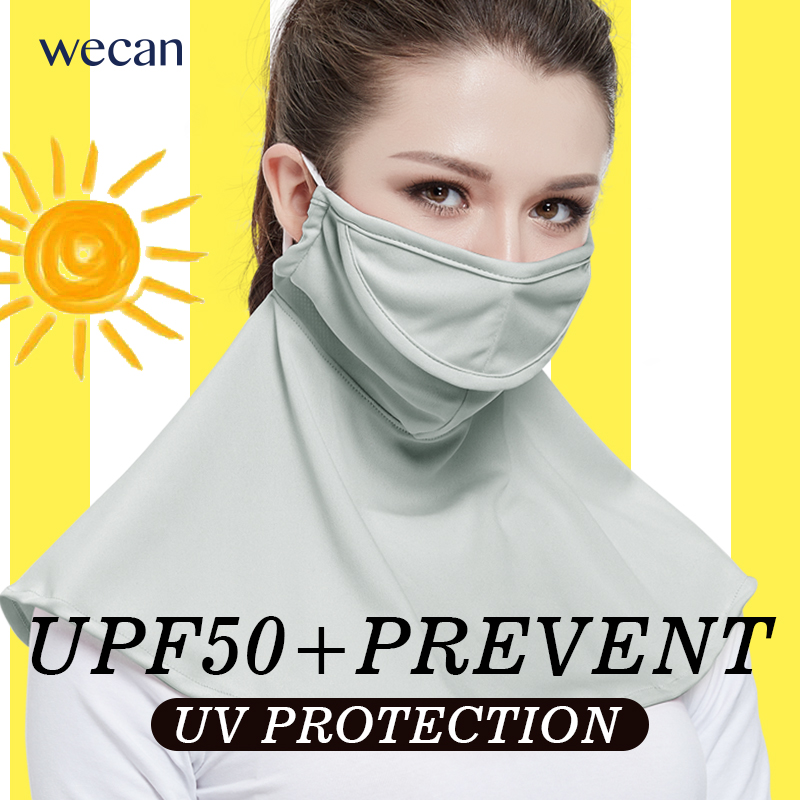 Soft Dustproof Half Face Masks Outdoor Bike Bicycle Cycling Sunscreen Anti-fog Haze Mask Workplace Safety Supplies hfsecurity