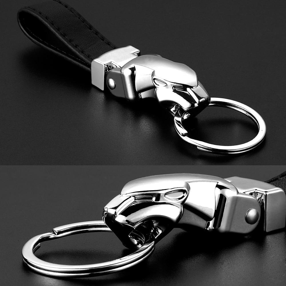 Car keychain key rings chaveiro for bmw mini cooper audi kia sportage mercedes mitsubishi lancer citroen