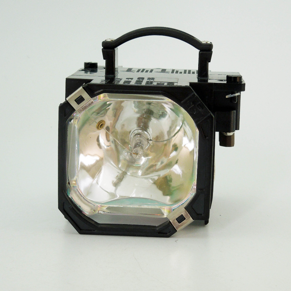 Compatible Projector Lamp 915P028010 for MITSUBISHI WD-52526 / WD-52527 / WD-52528 / WD-62526 / WD-62527 / WD-62528 pureglare compatible tv lamp for mitsubishi 915p028010