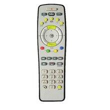Mando A Distancia Movistar  Remote control  Plus Zyxel-ARRIS-ADB STB