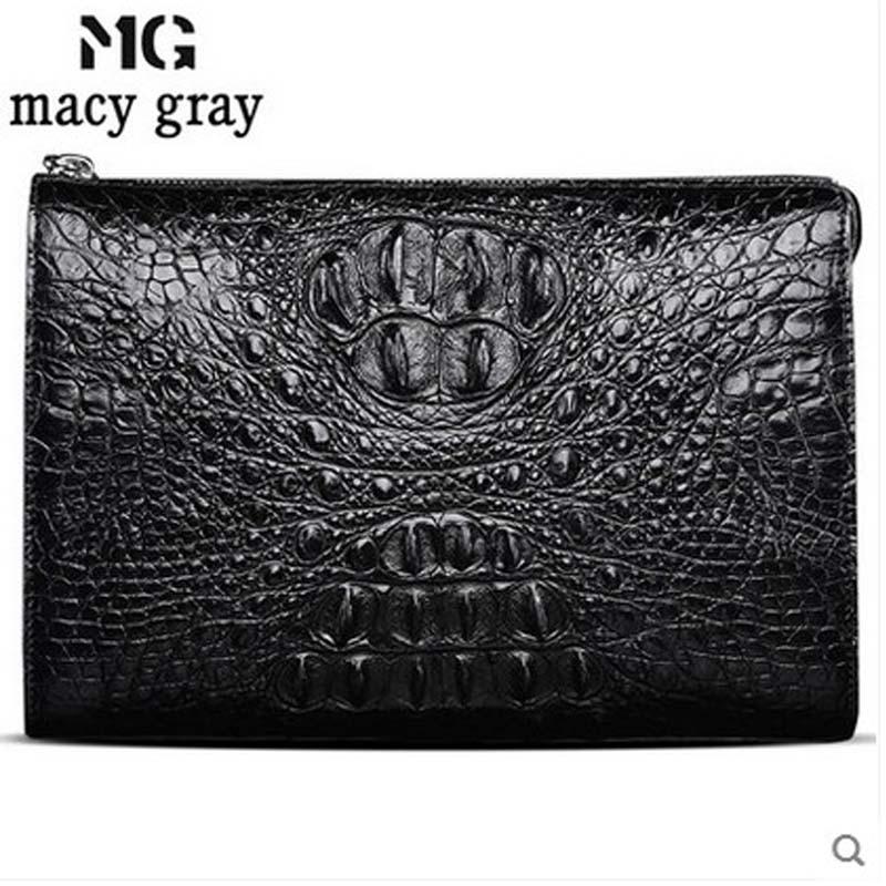 Meixigelei - กระเป๋าถือ