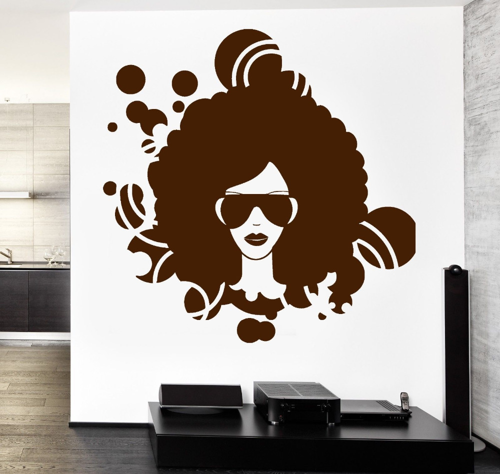 compare prices on disco room decor- online shopping/buy low price