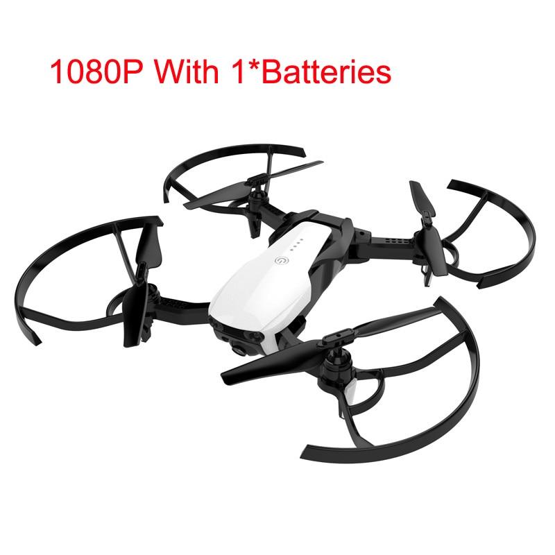 Eachine E511 RC Drone