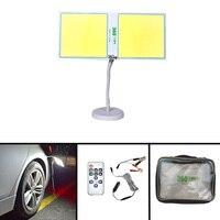 360 licht 320 W LED 12 V outdoor led camping licht wandern laternen wiederaufladbare LED für garten outdoor Road Trip fotografische