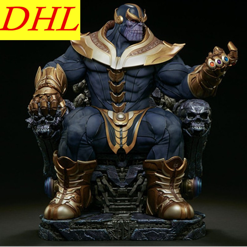 font-b-avengers-b-font-infinity-thanos-on-throne-anti-hero-statue-supervillain-magus-superhero-pvc-action-figure-collectible-model-toy-l2217