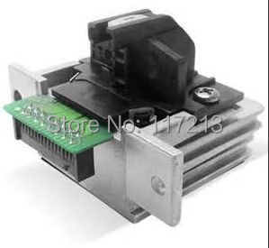 Free shipping new high quality EPS FX880 printer head FX1180 Printhead F063000 F139000 FOR dot matrix printer on sale