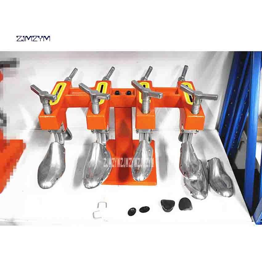 Double headed Shoe Expander Electroplating Shoe last Expansion Shoes Expanding Machine Shoe Stretcher/Shoe Expander Hand Tool|Tool Parts| |  - title=