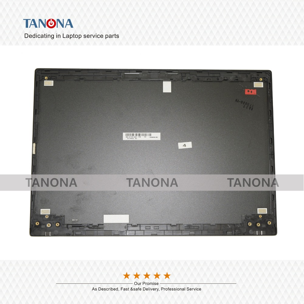Orig New For Lenovo Thinkpad L380 20M5 20M6 Top Case Lcd Cover Back Cover Rear Lid Housing Cabinet Black 02DA294 460.0CT04.0001-in Laptop Bags & Cases from Computer & Office on AliExpress - 11.11_Double 11_Singles' Day 1