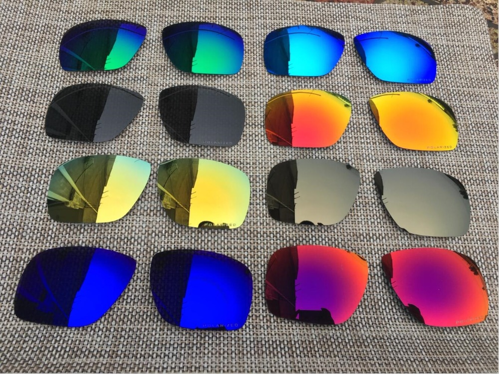 6a064f887c0 Kampire Polarized Replacement Lenses for Dispatch 1 Sunglasses Lens Only  Multiple Options-in Accessories from Apparel Accessories on Aliexpress.com  ...