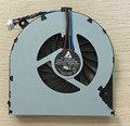 New CPU Cooling Cooler Fan for Toshiba Satellite C850 C850D C855 C855D L850 L850D L855 L855D P/N:V000270070 4 wire
