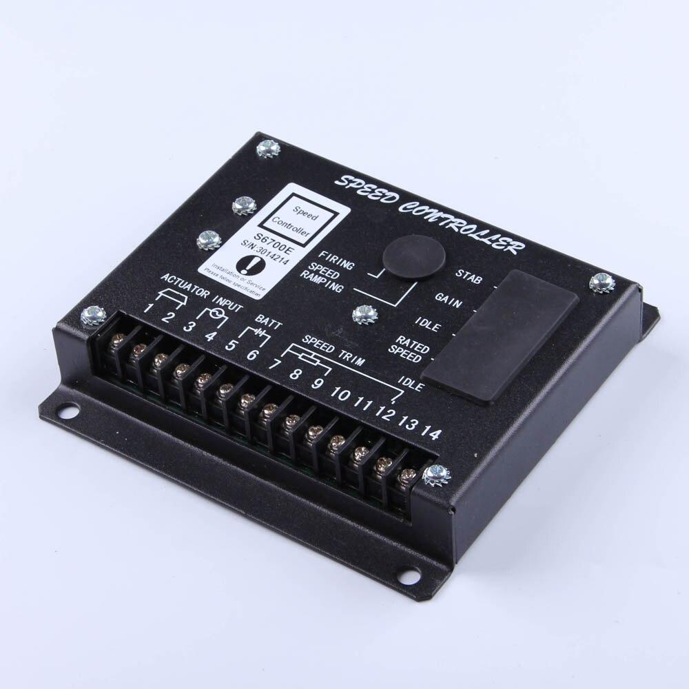 Cheaper S6700E Speed Controller nokia 6700 classic illuvial