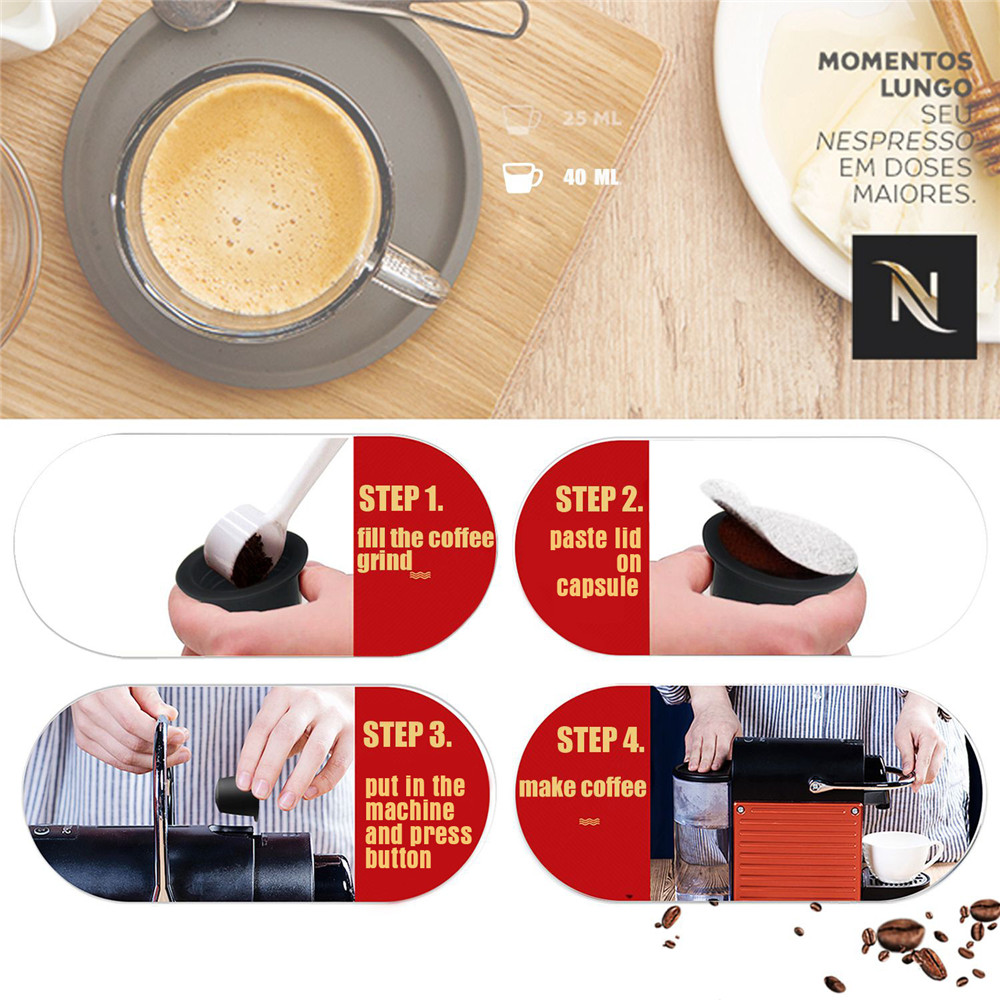 coffee capsule6