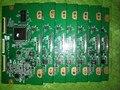 LCD Conseil T400XW01 V5 40T01-C00 Carte Logique pour connecter avec LA40A350C1 T-CON connect conseil