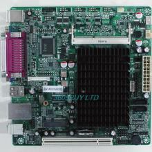Xinbu sv-222c atom dual-core d2550 pos machine industrial machine query machine motherboard