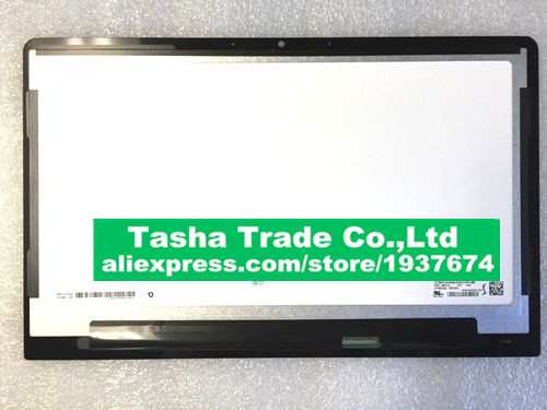 LP156UD2-SPA1 LP156UD2 SPA1 for Dell Inspiron 7559 OWDT8F 15.6 UHD LCD Touch Screen Assembly dell inspiron 7559 1257 7559 1257