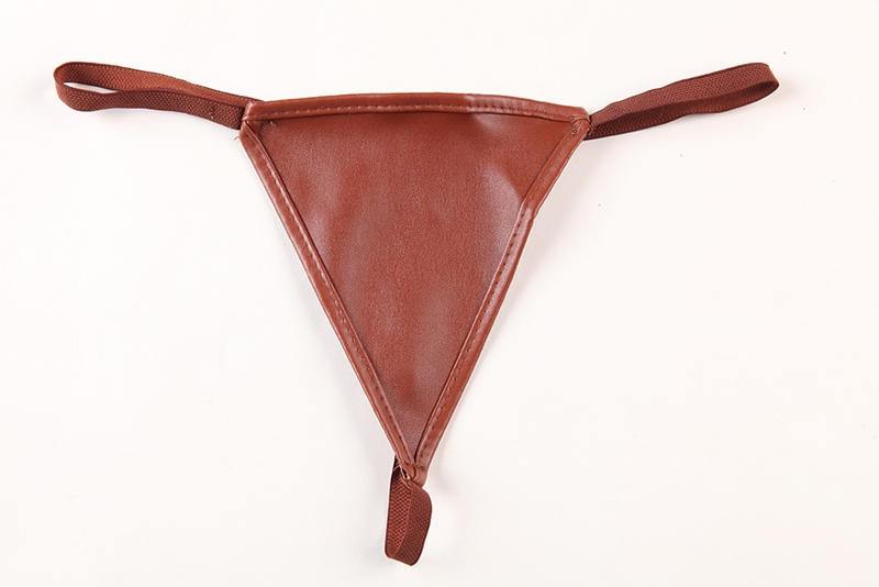 corset dress (40)