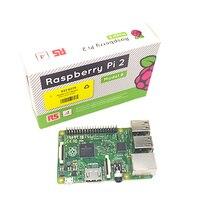 Raspberry Pi 2 RS Raspberry Pi 2 Model B CPU BCM2836 1G RAM 6 x faster than the raspberry PI Model B+