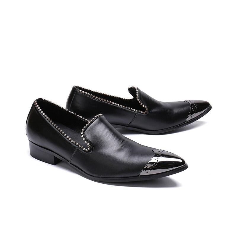 Chaussure Randonnée,Tacones altos