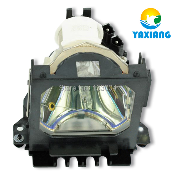ФОТО 120 days warranty, Compatible bare Projector lamp bulb 78-6969-9601-2 with housing for 3M MP8790