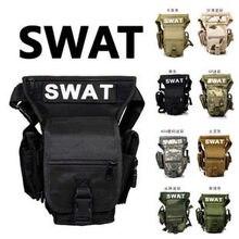 Army Military Beinbeutel Fahrt SWAT Hüfttasche Multifunktionale Oberschenkeltasche Motorrad Paket