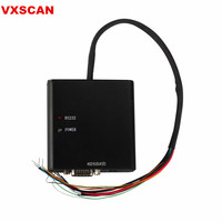 2015 Professional Mileage Programmer Tool For VW For AUDI KM TOOL V2 5 With High Quality