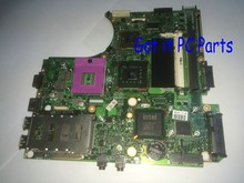 GUARANTEE WORKING FREE SHIPPING +TESTED +NEW MOTHERBOARD Fit For HP 4510S 4710S 4411S NOTEBOOK PC DDR2