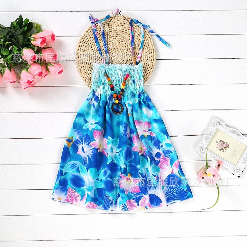 girl beach dress (14)
