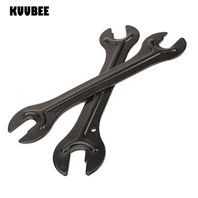 Wrench Bicycle Tire Stainless Steel Iron Bike Road Tyre Wrench Repair Tube HO3