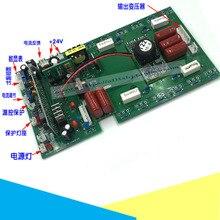 ZX7-200/250 двойной инвертор сварочный аппарат верхняя пластина/инвертор сварщик 220 В/380 В Двойной Целевой прибор для сварки верхняя пластина